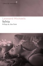 sylvia (ebook) leonard michaels 9788417007256