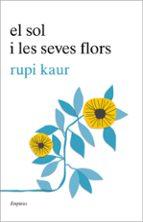 el sol i les seves flors-rupi kaur-9788417016456