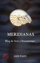 meridianas (ebook)-asís pazó-9788417029456