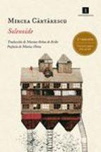 solenoide (ed. en rustica)-mircea cartarescu-9788417115456