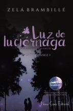luz de luciérnaga (ebook)-zela brambille-9788417142056