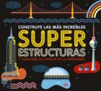 superestructuras-9788417273156