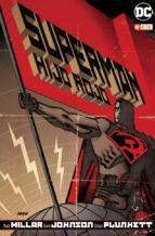 superman: hijo rojo (5ª ed.) mark millar 9788417354756
