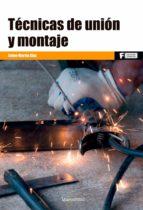 informática industrial josé manuel espinosa malea 9788426724656
