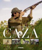 enciclopedia de la caza-9788430536856