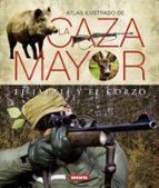 la caza mayor del jabali y del corzo-laurent cabanau-gilbert valet-9788430551156