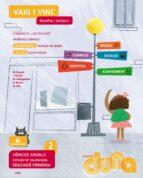 El libro de Ciencies socials 2º primaria duna familia ed 2015 valencia autor VV.AA. EPUB!