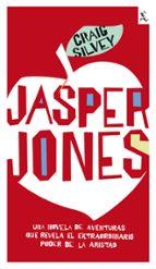jasper jones-craig silvey-9788432296956