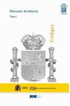 El libro de Código del mercado de valores: 17 de noviembre de 2014 autor VV.AA. PDF!