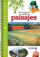 paisajes-9788434223356