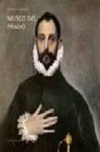 museo del prado (3ª ed.) santiago alcolea blanch 9788434311756