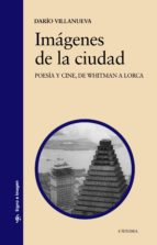 imágenes de la ciudad (ebook)-dario villanueva-9788437633756