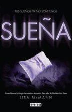 sueña-lisa mcmann-9788444146256