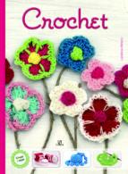 crochet-lucrecia persico-9788466229456