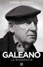 galeano-fabian kovacic-9788466657556