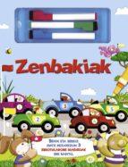 Zenbakiak Libros gratuitos de descargas de ipod