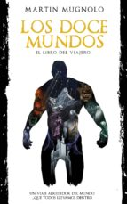 los doce mundos (ebook)-9788469726556