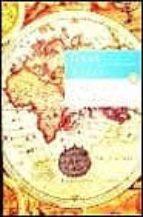 gran atlas universal y de españa-9788472547056