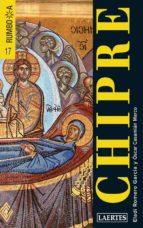 chipre eladi romero 9788475848556