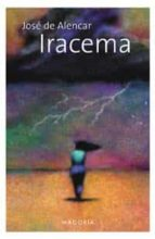iracema-jose de alencar-9788477207856