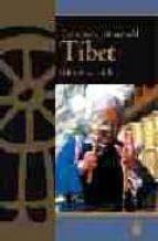 cuentos espirituales del tibet-ramiro calle-9788478084456