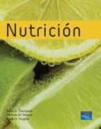 nutricion-janice l. thompson-9788478290956