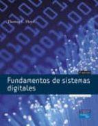 fundamentos de sistemas digitales (9ª ed.)-thomas l. floyd-9788483220856