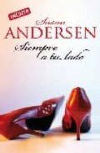 siempre a tu lado-susan andersen-9788483466056