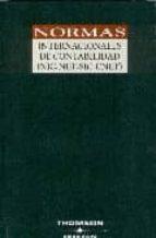 Normas internacionales de contabilidad Descargue libros electrónicos gratuitos para ipad 2