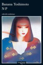 n.p. (ebook)-banana yoshimoto-9788483837856