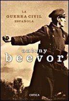 la guerra civil española-antony beevor-9788484326656