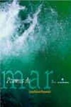 poemes de mar (capsa amb un cd)-joan salvat-papasseit-9788484378556
