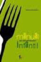 manual de alimentacion infantil marta gonzalez caballero 9788485539956