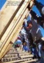 madera aserrada estructural francisco arriaga martitegui 9788487381256