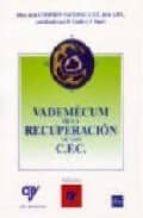 vademecum de la recuperacion de los cfc-daniel et al. clodic-9788487440656