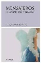 mensajeros de amor, luz y gracia terry lynn taylor 9788489957756