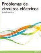 problemas de circuitos electricos 9788490354056
