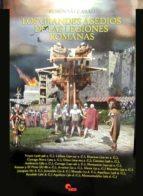 los grandes asedios de la reconquista en españa ruben saez abad 9788492714056