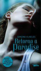 retorno a paradise-simone elkeles-9788492929856