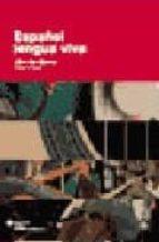 español lengua viva 2 libro + cd-9788493453756