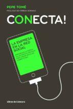 conecta-pepe tome-9788493908256