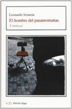 el hombre del pasamontañas (cronicas)-leonardo sciascia-9788494183256