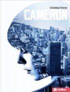 cameron-cristobal terrer-9788494485756