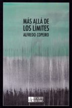 El libro de Mas alla de los limites autor ALFREDO COPEIRO TXT!