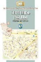 ciudad lineal y san blas: historia de los distritos de madrid-mª isabel gea ortigas-9788495889256