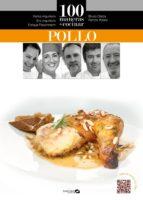 100 maneras de cocinar pollo karlos arguiñano bruno oteiza 9788496177956