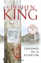 corazones en la atlantida-stephen king-9788497592956
