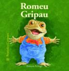 bestioles curioses. romeu gripau-antoon krings-9788498017656