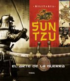 sun tzu, el arte de la guerra giorgio bergamino gianni palitta 9788499282756