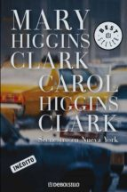 secuestro en nueva york (ebook)-mary higgins clark-9788499893556